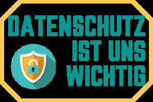 Hang-Rutsche.de